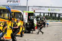 086-magny-cours-2018