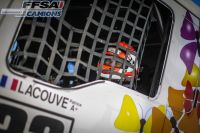 048-magny-cours-2018