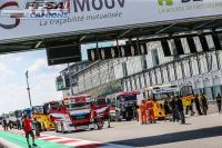 032-magny-cours-2018