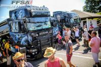 051-magny-cours-2018