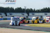 058-magny-cours-2018