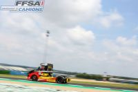 020-magny-cours-2018