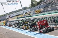 084-magny-cours-2018