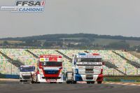 008-magny-cours-2018
