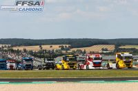029-magny-cours-2018