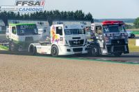059-magny-cours-2018