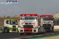 074-magny-cours-2018