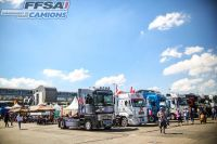 050-magny-cours-2018