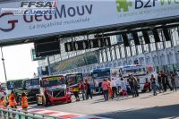 080-magny-cours-2018