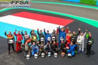 010-magny-cours-2018