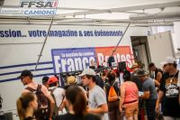 047-magny-cours-2018