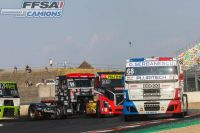 075-magny-cours-2018