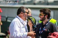 090-magny-cours-2018