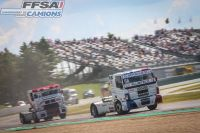 044-magny-cours-2018