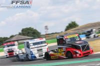 039-magny-cours-2018