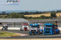 031-magny-cours-2018