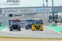 096-magny-cours-2018